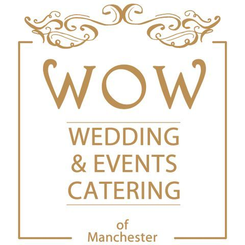 WoW Wedding and Event Catering of Manchester Wedding Catering