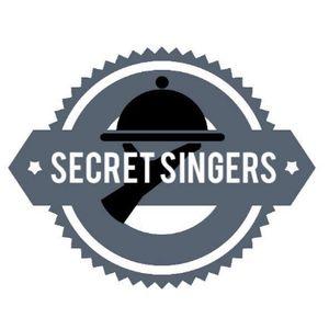 Secret Singers UK Live Solo Singer