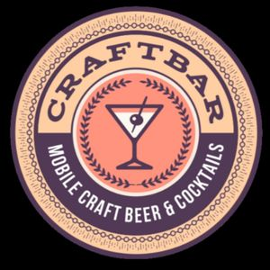 Craft Bar Uk Bar Staff