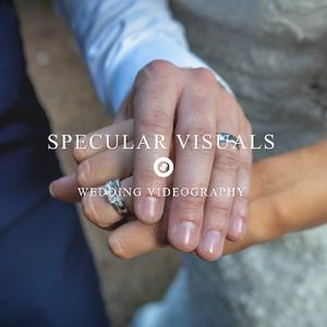 Specular Visuals Wedding photographer