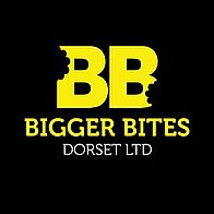 Bigger Bites Dorset Ltd Burger Van