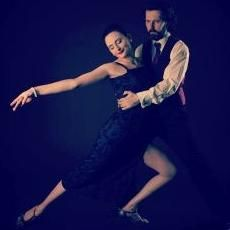 Irene Costa - Dance Act , Newcastle Upon Tyne,  Dance Instructor, Newcastle Upon Tyne Latin & Flamenco Dancer, Newcastle Upon Tyne Dance show, Newcastle Upon Tyne Dance Master Class, Newcastle Upon Tyne