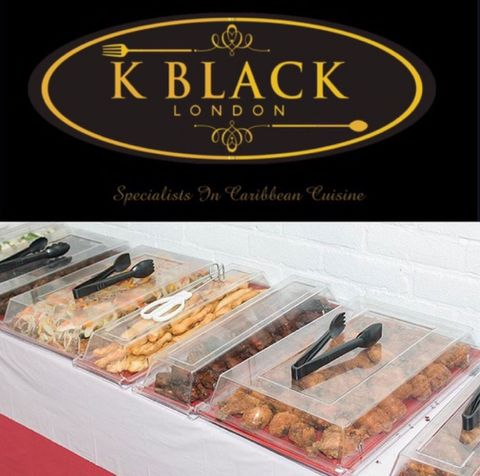 K Black London - Catering , Catford,  BBQ Catering, Catford Caribbean Catering, Catford Wedding Catering, Catford Buffet Catering, Catford Business Lunch Catering, Catford Corporate Event Catering, Catford Private Party Catering, Catford Street Food Catering, Catford