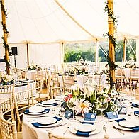 Winteringham Farm Catering Wedding Catering
