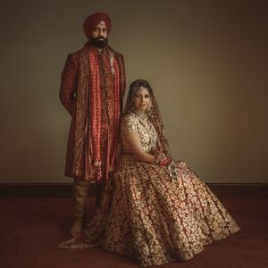 Satpal Kainth Photography - Photo or Video Services , Birmingham,  Wedding photographer, Birmingham Asian Wedding Photographer, Birmingham Portrait Photographer, Birmingham