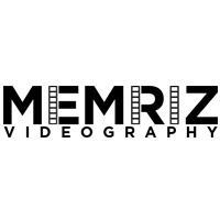 Memriz Photo or Video Services