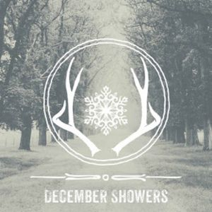 December Showers Function & Wedding Music Band