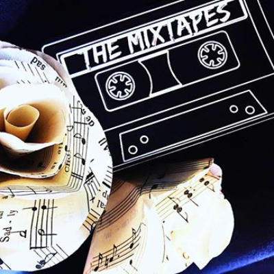 The Mixtapes Function & Wedding Music Band