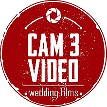 Cam 3 Video Photo or Video Services