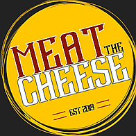 Meat The Cheese BBQ Catering