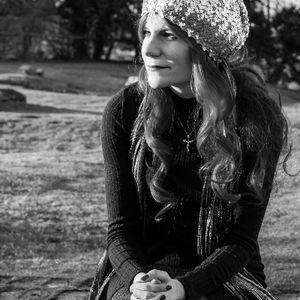 AnneMarie Singer