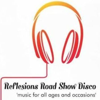 Reflexions Road Show Disco Children's Music