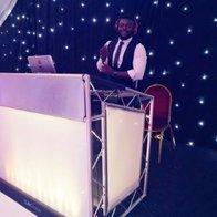 DJseunzeezo DJ
