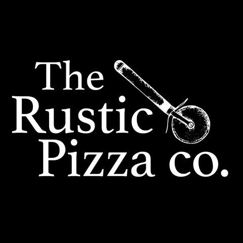 The Rustic Pizza Co Mobile Caterer