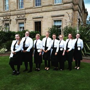 The Hospitality House - Catering , Sheffield, Event planner , Sheffield, Event Staff , Sheffield,  Buffet Catering, Sheffield Cocktail Bar, Sheffield Corporate Event Catering, Sheffield Bar Staff, Sheffield Waiting Staff, Sheffield Cleaners, Sheffield Mobile Bar, Sheffield