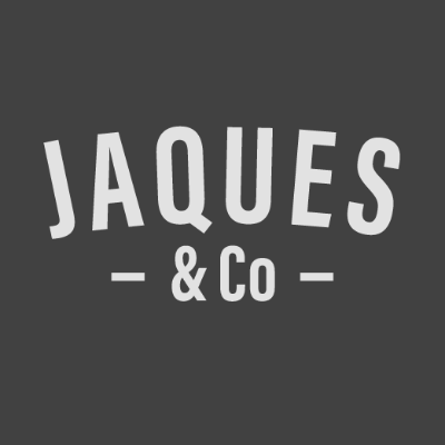 Jaques and Co Ltd Event Equipment