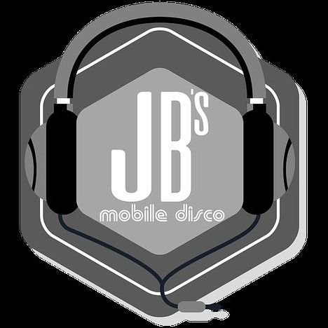 JB's Mobile Disco Club DJ