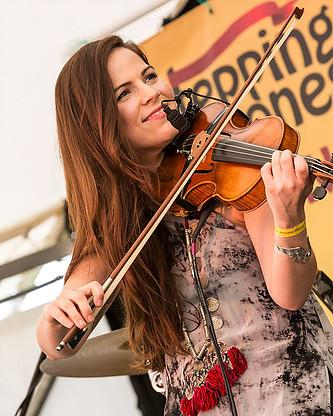 Jessie May Smart - Solo Musician  - Greater London - Greater London photo