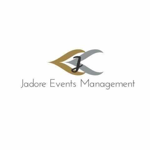 Hire J'adore Event Management for your event in Durham