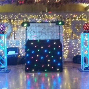 Soundimages Roadshow Mobile Disco