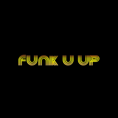 Funk U Up Function Music Band