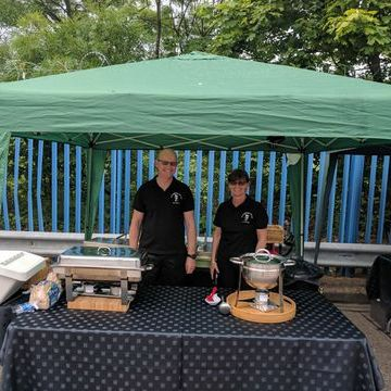 Piggy Piggy Roast - Catering , Rowley Regis,  Hog Roast, Rowley Regis BBQ Catering, Rowley Regis Wedding Catering, Rowley Regis Dinner Party Catering, Rowley Regis Corporate Event Catering, Rowley Regis Private Party Catering, Rowley Regis Mobile Caterer, Rowley Regis