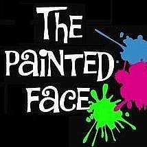 The Painted Face Children Entertainment