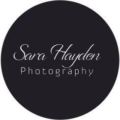 Sara Hayden Photography Wedding photographer