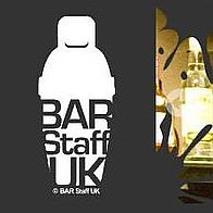 BAR Staff UK Mobile Bar