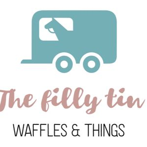 The filly tin Mobile Caterer
