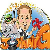 Johnny G Children Entertainment