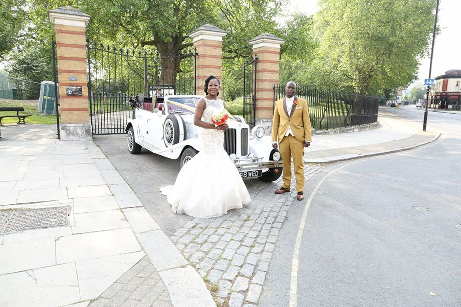 Sleek Imaging - Photo or Video Services  - London - Greater London photo