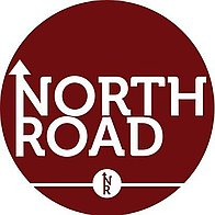 North Road Acoustic Band