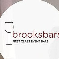 Brooks Bar Hire Event Equipment