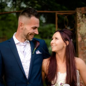 Herts Wedding Photography Photo Booth
