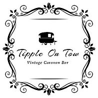 Tipple On Tow Mobile Bar