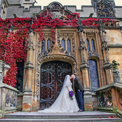 No Negatives Photography Photo or Video Services