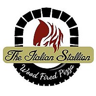 The Italian Stallion Street Food Catering