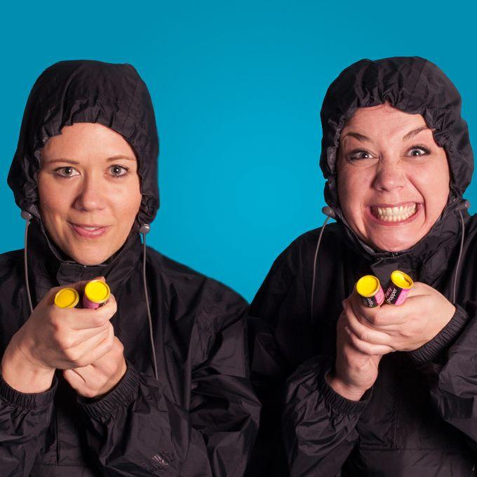 Momentum Artist Management - Comedian  - London - Greater London photo