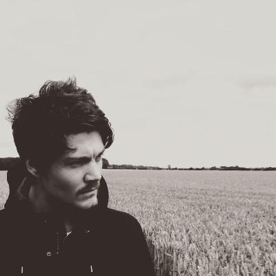 Sam Scherdel Solo Musician
