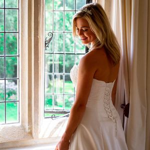Terence Bowler Photography Wedding photographer