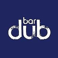 Dub Bar Mobile Bar