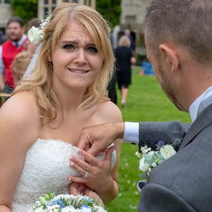 Marrison Media - Photo or Video Services , Upper Rissington,  Wedding photographer, Upper Rissington Event Photographer, Upper Rissington Portrait Photographer, Upper Rissington Documentary Wedding Photographer, Upper Rissington