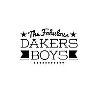 The Fabulous Dakers Boys Wedding Music Band