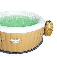 Hydro Hot Tubs Hot Tub