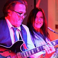 Casado Jazz Band