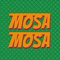 Mosa Mosa Private Party Catering