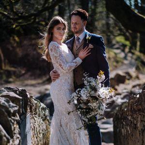 Aaron jeffels Photography Wedding photographer