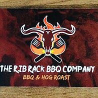 The Rib Rack BBQ Company Private Party Catering