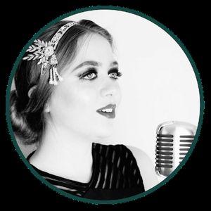 Jade Donno Singer